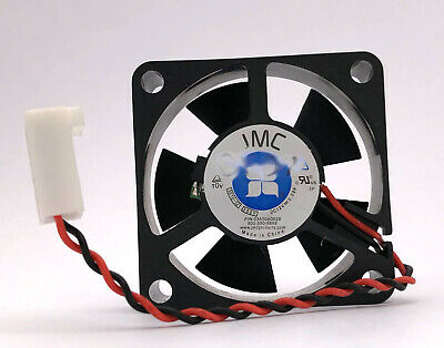 Genuine TiVo Roamio Replacement Fan- TiVo Approved and Certified- Brand New-