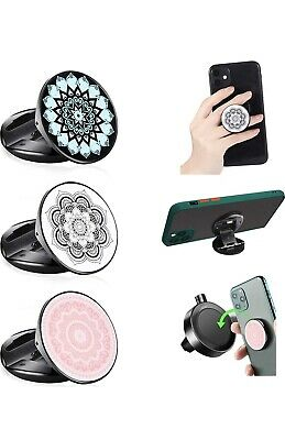 Popsockets Cell Phone Swappable  pop grip