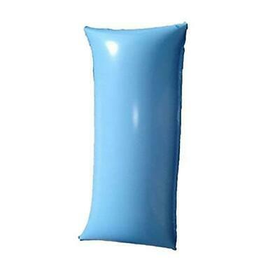Swimline 4 x 8 Air Pillow for Above Ground Pool Winter Covers ACC48
