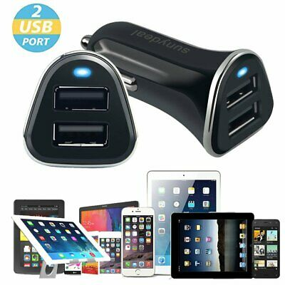 45W Power Adapter Charger for Apple Macbook Air 11 13 2012 2013 2014 2015 2016