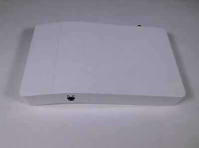 TIVO BOLT  1TB  WHITE  WITH REMOTE  SUPPORTS 4K UHD  GREAT CONDITION