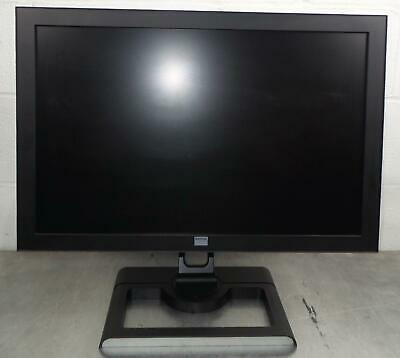 Barco MDRC-2124 24 Inch Color LCD Monitor