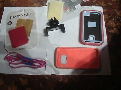 Cell Phone Parts Kenu Phone Holder Phone Cases - screen covers