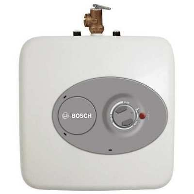 Bosch Point Of Use Water Heater 1440W ES2-5
