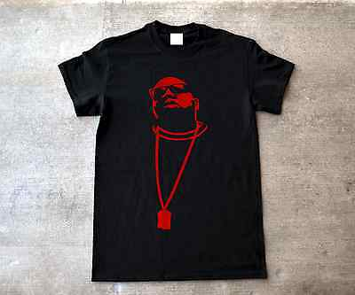 Biggie Smalls T-shirt 4 Retro Air Jordan Fire Bred 3 4 5 11 13 Low History of 6