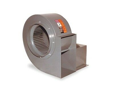 Dayton Blower 10 58 In- 2C939A NEW Fast Shipping