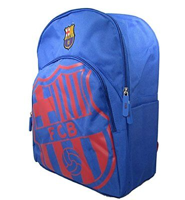 FC Barcelona backpack school mochila bookbag cinch Bag official Messi 10
