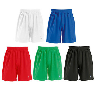 Herren kurze Hose Short Sport Fitness Basketball Shorts