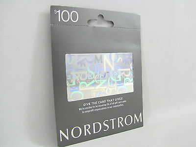 100 GIFT CARD FOR NORDSTROM NORDSTROM RACK - HAUTE LOOK - Verified Balace