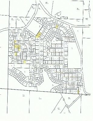 12 LOTS FOR MANUFACTURED HOMES IN VILLA RIDGE MO CLOSE TO ST- LOUIS MISSOURI