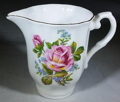 ROYAL GRAFTON CREAMER