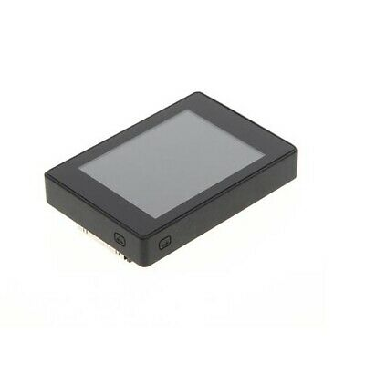 Genuine GoPro LCD Touch Screen BacPac OEM Display for GoPro Hero 3 3- 4