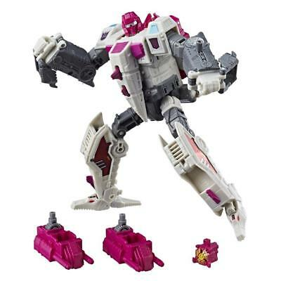 Transformers Generations Power of the Primes Voyager Terrorcon Hun-Gurrr