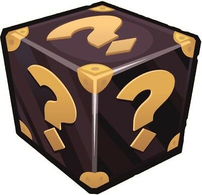 ❓❓MYSTERIES BOX FOR YOUTUBE VIDEO NOT JUNK W COLLECTIBLES AND TECH❓❓