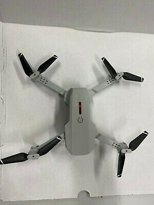 DRONE XTREME W carrying case included