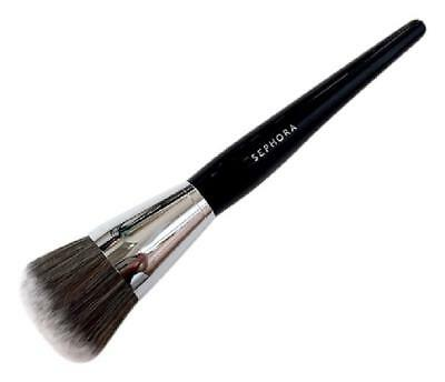 SEPHORA COLLECTION Pro Allover Powder Brush 61 - NEW 100 Authentic