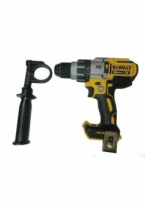 DEWALT DCD996B 20V 20 Volt Lithium Ion  Brushless 12 Hammer Drill New DCD995B