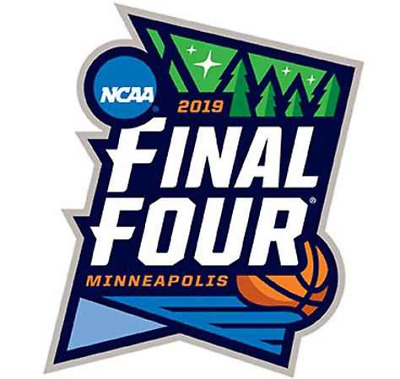 1234 Tickets - 2019 NCAA Mens Basketball Final Four - All Sessions