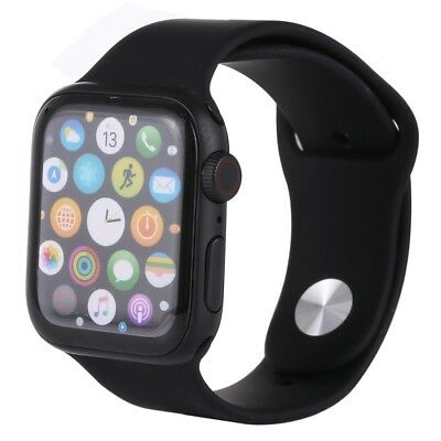Color Screen Non-Working Fake Dummy Display Model for Apple Watch Series 4 44mm