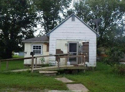 Beautiful Single Family Investment Property in Quiet Indiana Neighborhood