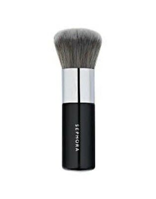 SEPHORA COLLECTION Pro Flawless Bronzer Brush 48 NEW 100 Authentic