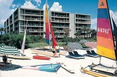 VERANDA BEACH CLUB WK 26 - 27ANNUAL2 BED TIMESHARE FOR SALE