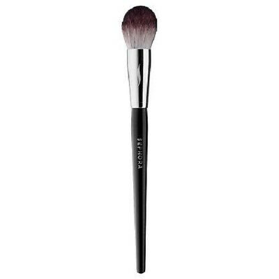 Sephora PRO Featherweight Complexion Brush 90 NEW 100 Authentic 34- MSRP