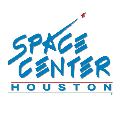 SPACE CENTER HOUSTON TICKETS 15   A PROMO DISCOUNT TOOL