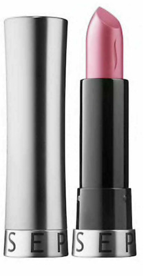 SEPHORA COLLECTION Rouge Shine Lipstick in LOVE SPELL Full Size Sealed