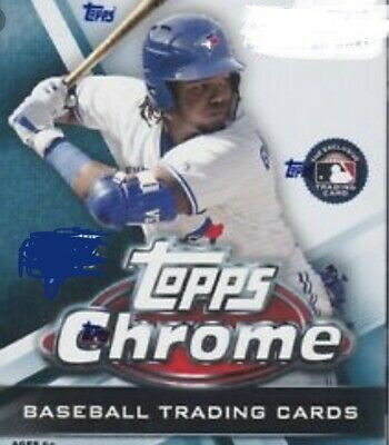 2019 topps chrome pink - x-fractor - refractor - sepia - more you pick