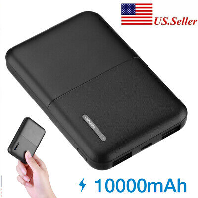 360° Magnetic Car Mount Cell Phone Holder Stand Dashboard Universal For iPhone