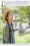 Anne of Green Gables 20th Anniversary Collectors Edition - Five Disc DVD Set
