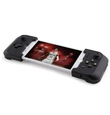 Gamevice Apple iPhone Mobile Gamepad Controller - Supports Fortnite COD - More