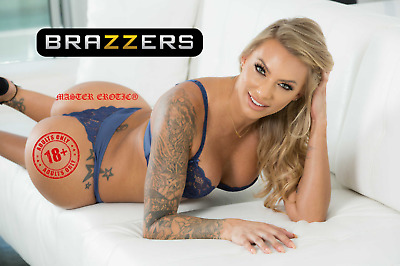 BRAZZERS Premium Access 1 Year - UNLIMITED DOWNLOAD
