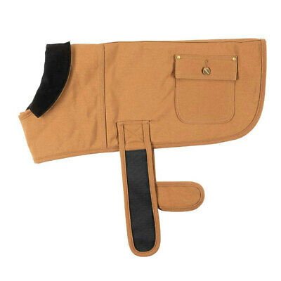 Carhartt Chore Dog Coat Assorted Colors - Sizes NEW - FREE SHIPPING