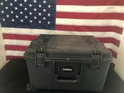 Pelican Storm iM2750 Storm Travel Case   -  FREE Shipping