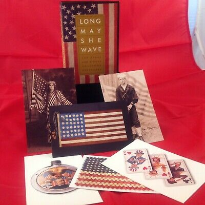 Patriotic postcards Fourth of July memorial day and Labor Day patriotic holiday