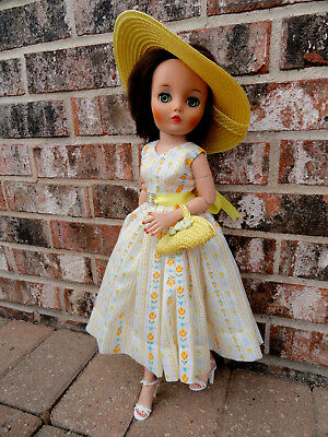 4 piece Doll Clothes for 19 DOLLIKIN  DOLL  Doll not included