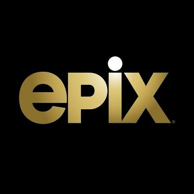 Epix NOW  12 Months Warranty  5 Seconds Delivery