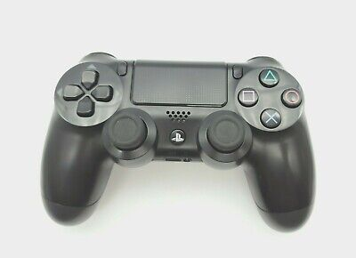 Sony PlayStation 4 DualSchock 4 Wireless PS4 Controller