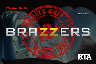 BRAZZERS STREAMING ONLY  1 YEAR AUTHENTIC