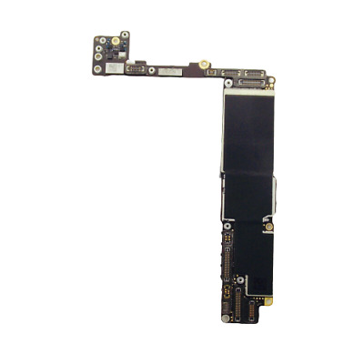 Apple iPhone 8 Plus A1864 256GB Logic Board Motherboard Unlocked No Touch ID
