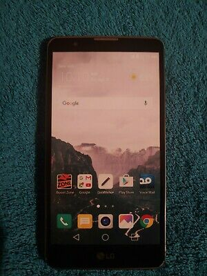 LG Stylo 2 Cell Phone Display Dummy Phone