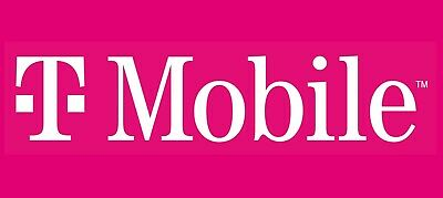 5 Set Of T Mobile Numbers For Port In 3 To 24 Hours Delivery 7-10 Days Validity