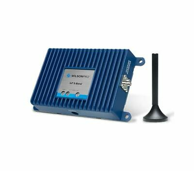 Wilson weBoost Signal 4G M2M Direct Connect Booster 460219 Kit