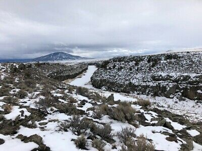 Land For Sale  Colorado 5 Acres Owner Financed 150 Down 99 A Month