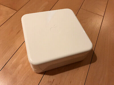 Apple Watch EMPTY BOX ONLY