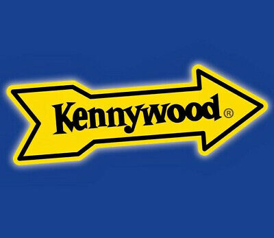 KENNYWOOD TICKETS 32 A SAVINGS PROMO DISCOUNT INFO TOOL