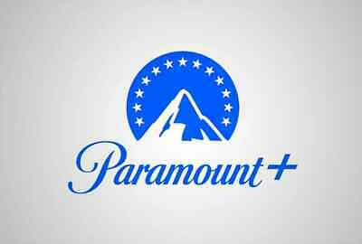 Paramount Plus 4K HD 6 Months Worldwide All Account Access NO Ads Commercials