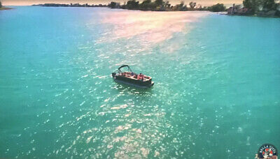 LOT Bella Vista AR ELECTRIC WATER TO LOT LINEBOATING 3 POOLS7 LAKESBEACH